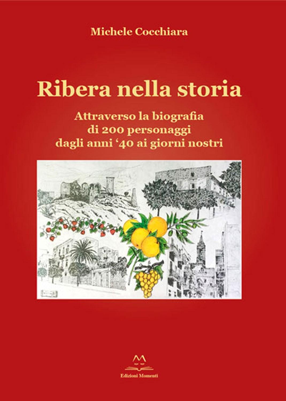 Ribera nella storia di Michele Cocchiara