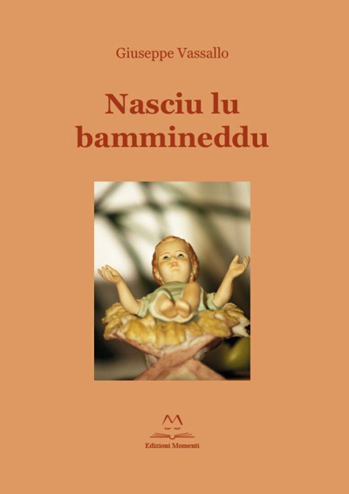 Nasciu lu bammineddu di Giuseppe Vassallo