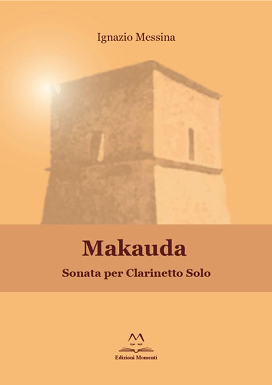 Makauda di Ignazio Messina