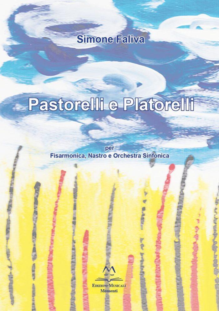 Pastorelli e Platorelli di Simone Faliva