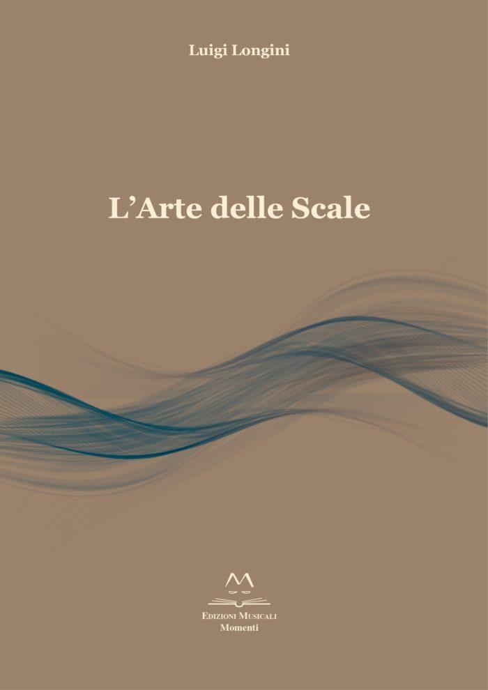 L'Arte delle Scale di Luigi Longini