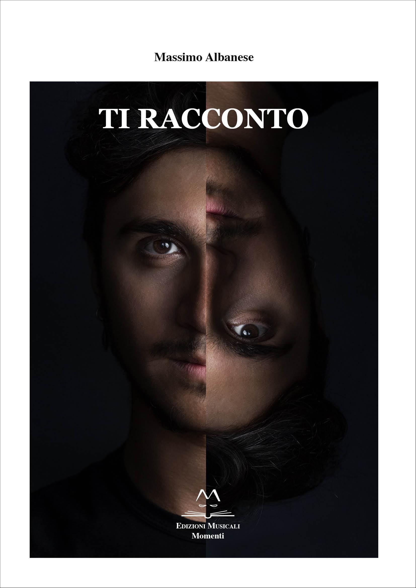 Ti racconto di Massimo Albanese