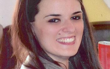 Olga Laudonia