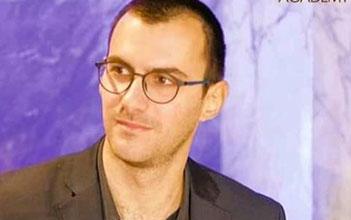 Salvatore Bavetta
