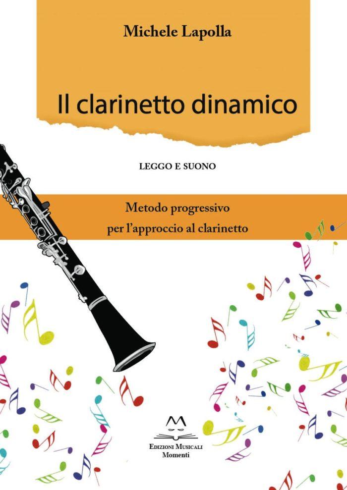 Il clarinetto dinamico