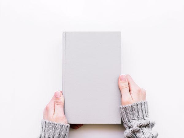 Quanto tempo ci vuole per fare un libro
